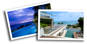 Newsletter - Private Homes Hawaii