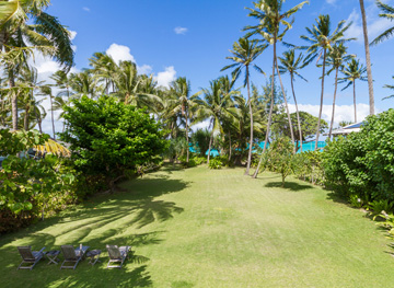 [Address] - Private Homes Hawaii