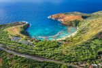 Make a visit to Haunama Bay part of your 5-day Oahu Itinerary